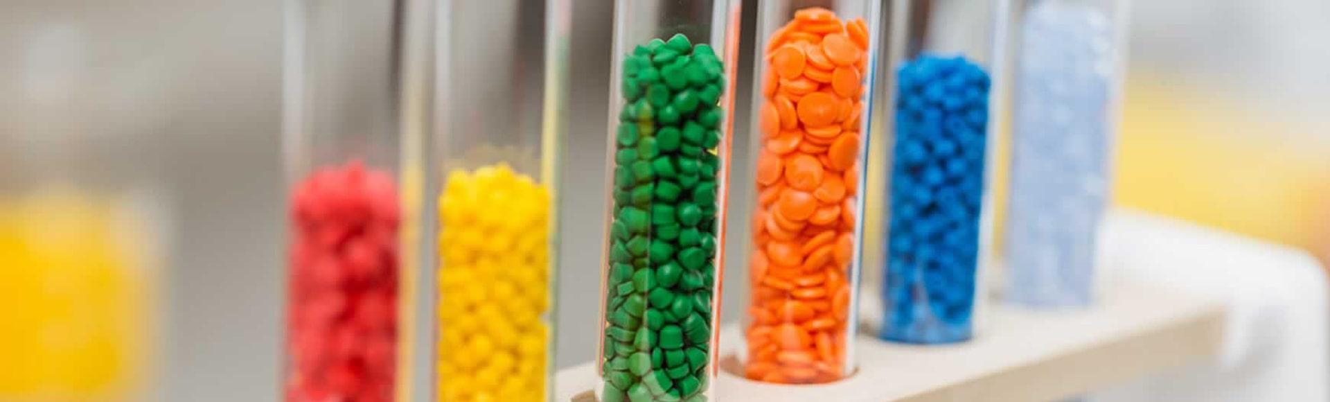 Polypropylene plastic manufacturer uae