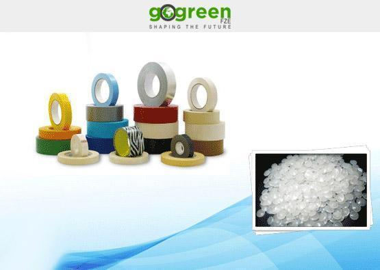 HDPE manufacturer in uae
