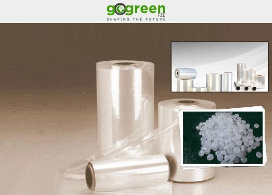 Best Polymer suppliers in UAE