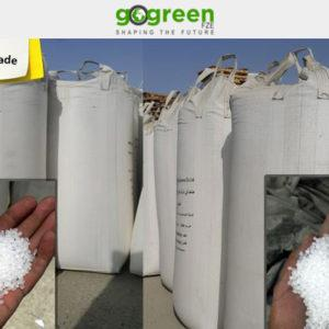 Go Green polymers and chemicals in uae