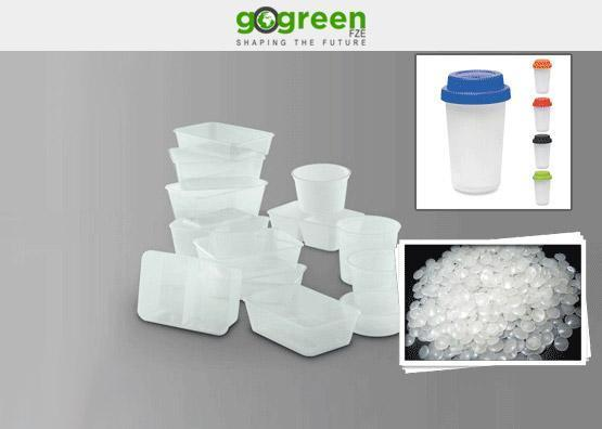 Best Chemicals suppliers in UAE