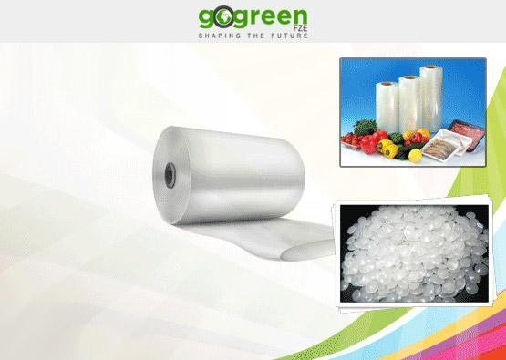 Agro commodities suppliers in UAE