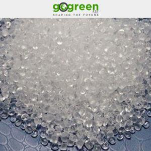 Best polymers and chemicals in UAE